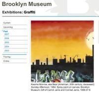 Brooklyngraf_2